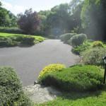 Front Garden 01