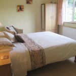 Double Room En Suite 06