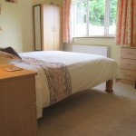 Double Room En Suite 07