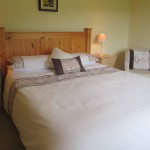 Double Room En Suite 08