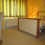 Double Room En Suite 01