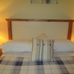 Double Room En Suite 03