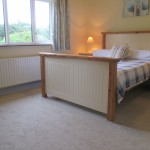 Double Room En Suite 02