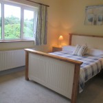 Double Room En Suite 04
