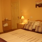 Double Room En Suite 10