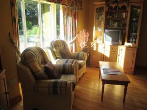 Dining/Sitting Room 06